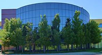 AEL Financial Building