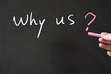 Why AEL?
