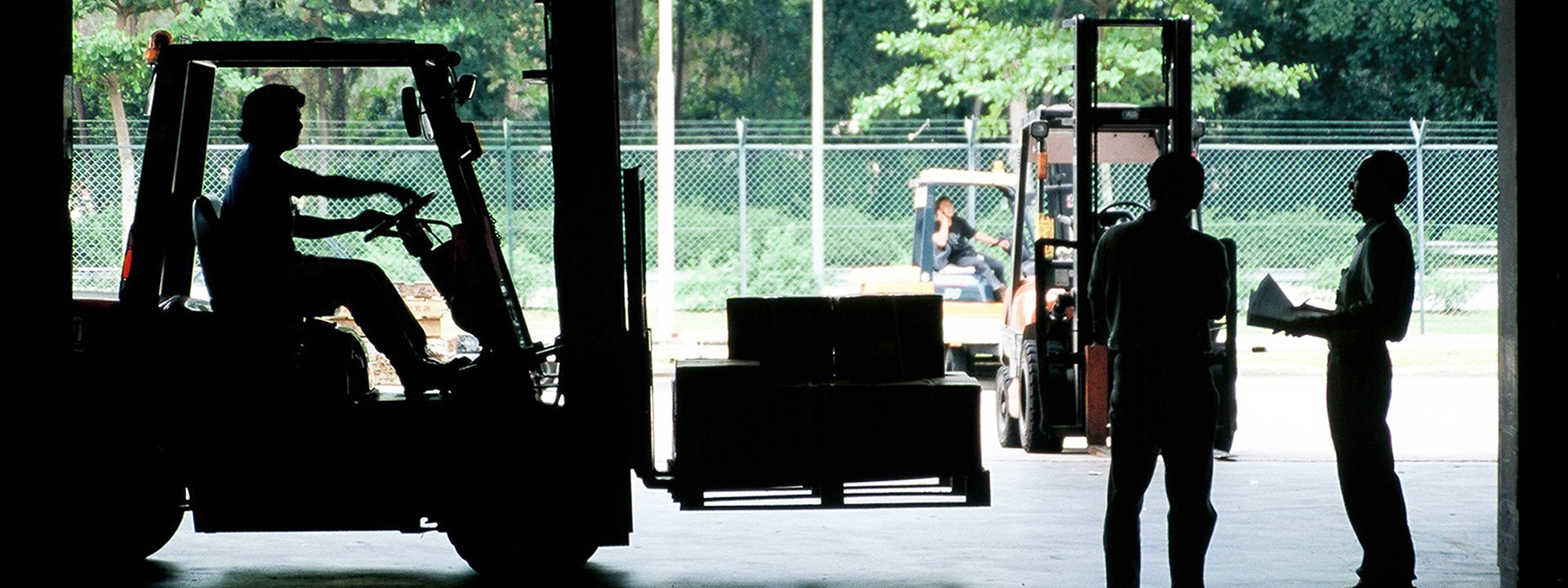 sliderimages_Forklifts